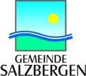 salzbergen2